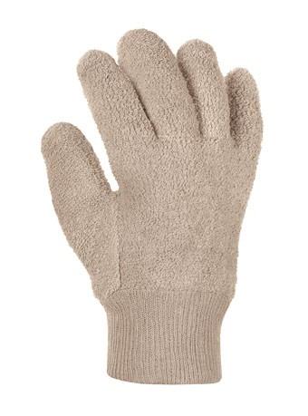 teXXor® Baumwollschlingen-Handschuhe SCHWER 1861