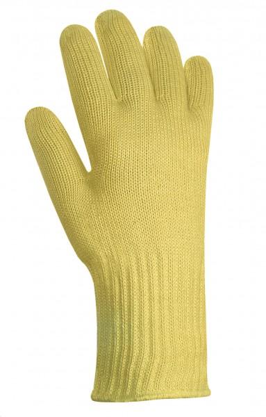 teXXor® Hitzeschutzhandschuhe ARAMID-Faser 1977