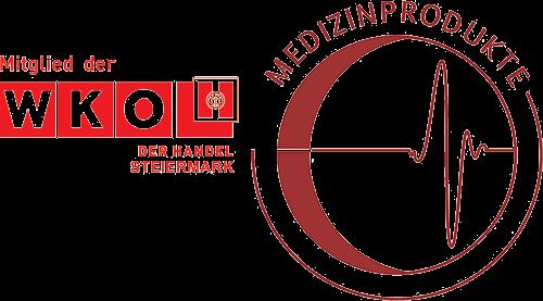Logo_MPH_Mitglied-1