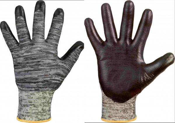 STRONGHAND *CHICO* STRONGHAND® HANDSCHUHE, 0846