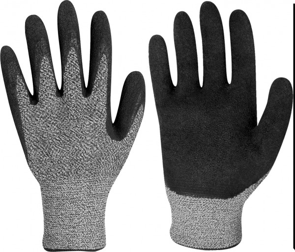 STRONGHAND *DAYTON* STRONGHAND® GLOVES 0830