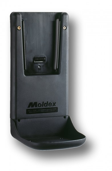 Moldex 7060