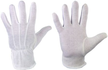 STRONGHAND *BAOTOU* STRONGHAND® HANDSCHUHE, 0306