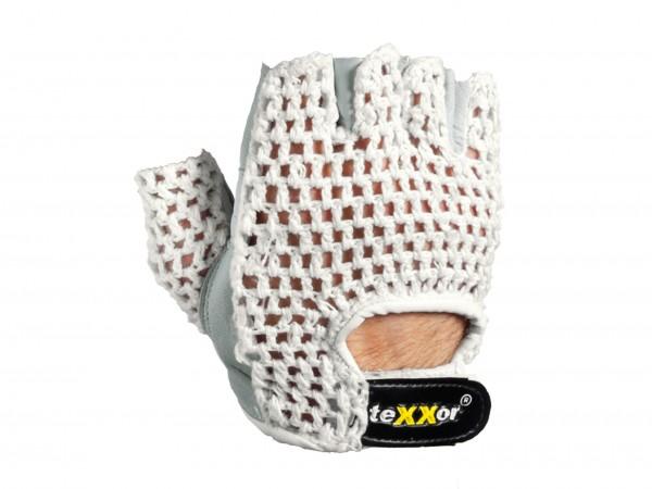 teXXor® FAHRRADFAHRER Handschuhe 1164
