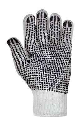 teXXor® Grobstrickhandschuhe BAUMWOLLE/POLYESTER 1930