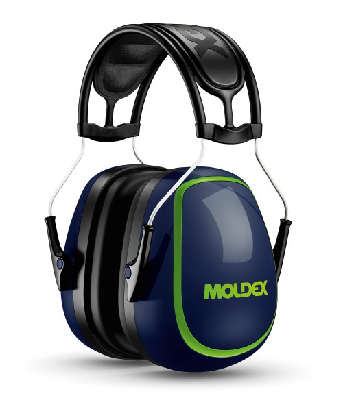 Moldex 6120