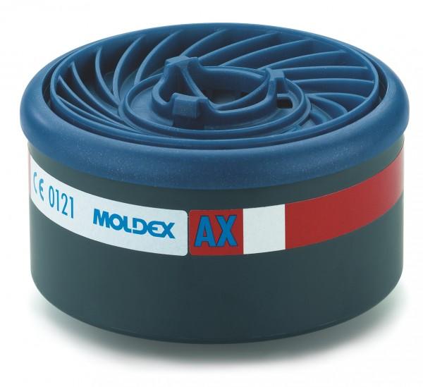 Moldex 9600