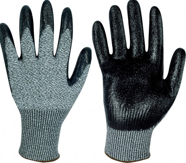 STRONGHAND *MADISON* STRONGHAND® HANDSCHUHE, 0834