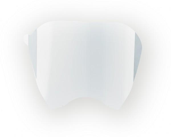 Moldex 9993 02