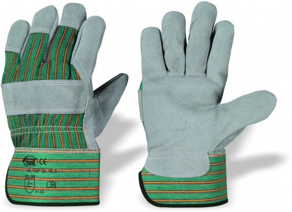 STRONGHAND *HK/TOP* STRONGHAND® HANDSCHUHE, 0116