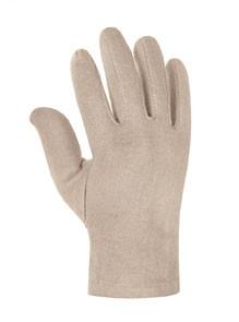 teXXor® Baumwolljersey-Handschuhe MITTELSCHWER 1580
