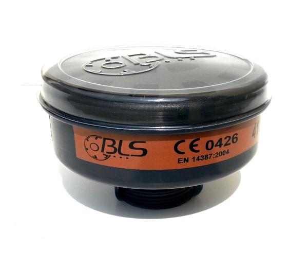 BLS *A2* GASFILTER BLS® 411 4244