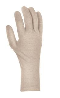 teXXor® Baumwolltrikot-Handschuhe SCHWER 1703