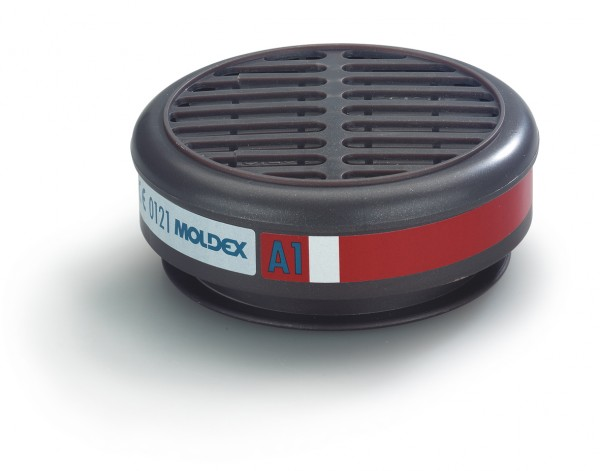 Moldex 8100