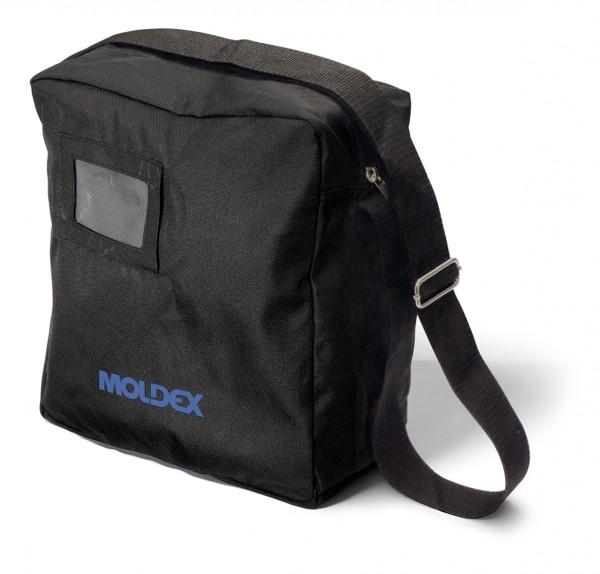 Moldex 9994 02
