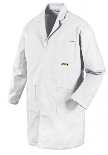 teXXor® KITTEL, 290 g/m², weiß 8064