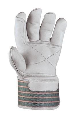 teXXor® TOP Rindvollleder-Handschuhe BROCKEN 1145