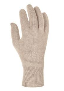 teXXor® Baumwolltrikot-Handschuhe LEICHT 1320