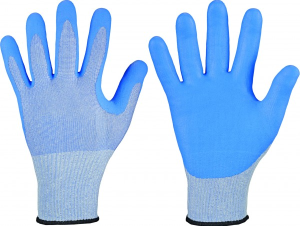 STRONGHAND *ANCHORAGE* STRONGHAND® HANDSCHUHE, 0843