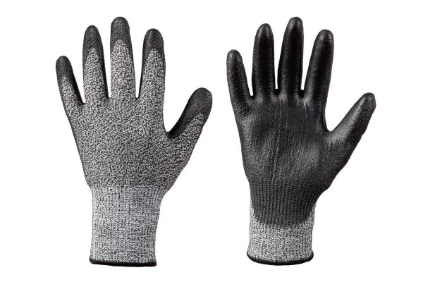 STRONGHAND *AKRON* STRONGHAND® HANDSCHUHE, 0842