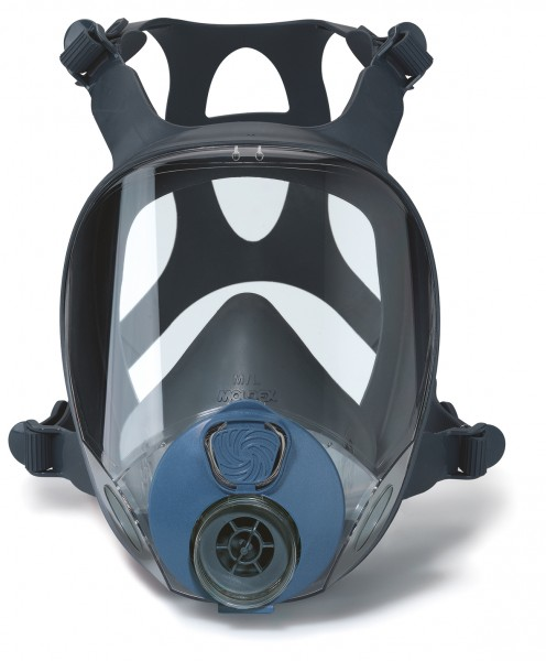 Moldex 9005