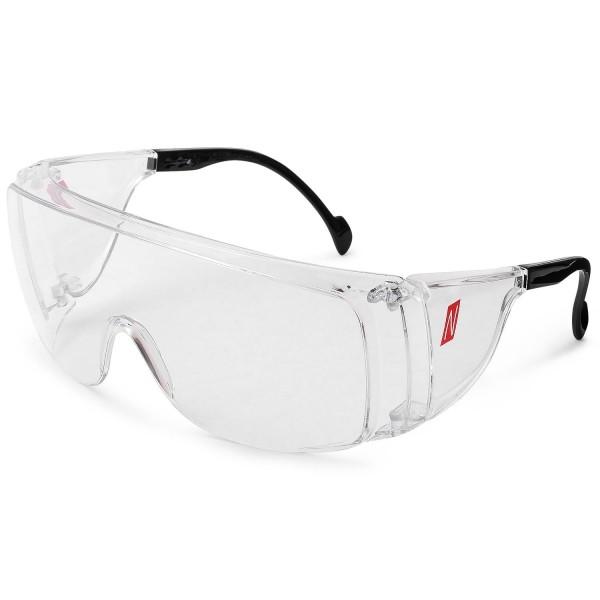 NITRAS VISION PROTECT OTG 9015