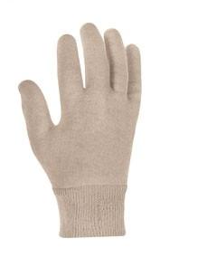 teXXor® Baumwolltrikot-Handschuhe SCHWER 1720