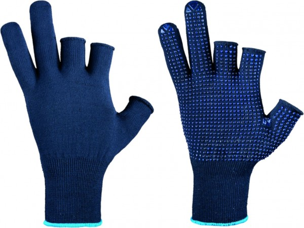 STRONGHAND *MISHAN* STRONGHAND® HANDSCHUHE 0371