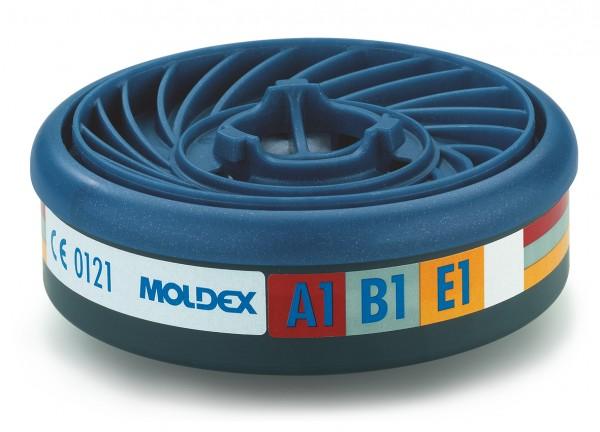 Moldex 9300