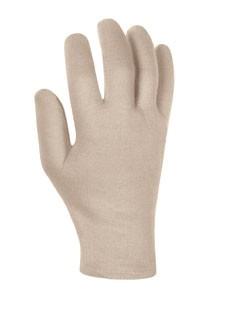 teXXor® Baumwolltrikot-Handschuhe SCHWER 1700