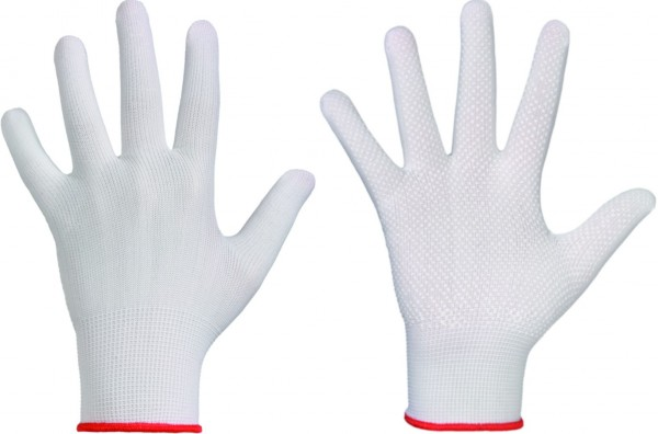 STRONGHAND *WEIFANG* STRONGHAND® HANDSCHUHE, 0328