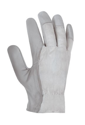 teXXor® Ziegen-/Schafsnappa-Handschuhe 1230