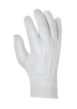 teXXor® Baumwolltrikot-Handschuhe MITTELSCHWER 1896