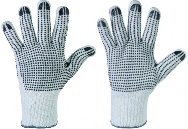 STRONGHAND *TANTUNG* STRONGHAND® HANDSCHUHE, 0362