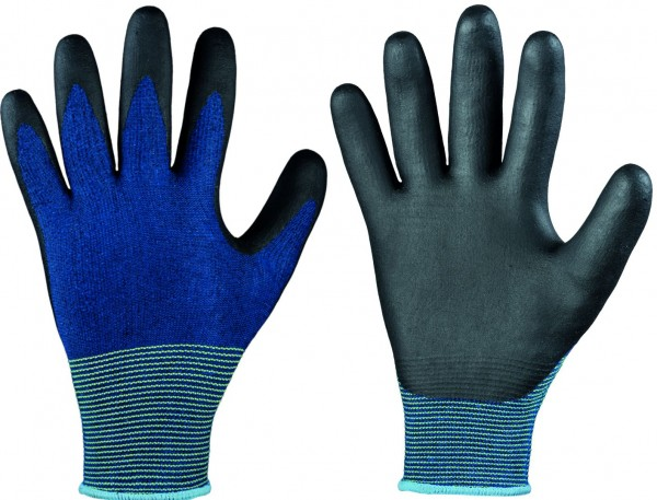 STRONGHAND *GOMERY* STRONGHAND® HANDSCHUHE, 02395