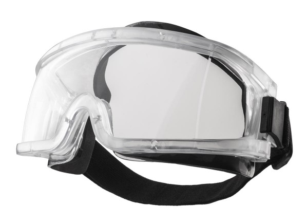 TECTOR *CHARGE* SCHUTZBRILLE TECTOR® 4193