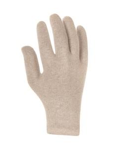 teXXor® Baumwolltrikot-Handschuhe MITTELSCHWER 1500