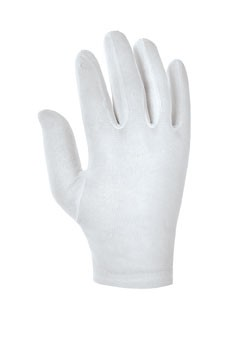 teXXor® Handschuhe NYLON leicht 1570