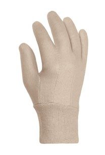 teXXor® Baumwolljersey-Handschuhe MITTELSCHWER 1590