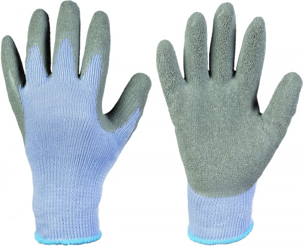 STRONGHAND *THERMOSTAR* STRONGHAND® HANDSCHUHE, 0236