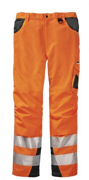 4PROTECT® Warnschutz-Bundhose TENNESSEE 3850