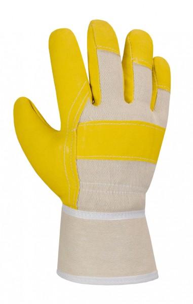 teXXor® TOP Kunstleder-Handschuhe 88PVWA-TOP 2100