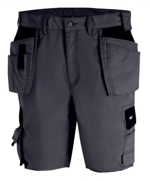 teXXor® (270 g/m²) Arbeits-Shorts BERMUDA 4347