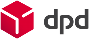 DPD_logo_redgrad_rgb-Kopie-300x133