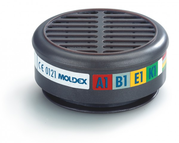 Moldex 8900