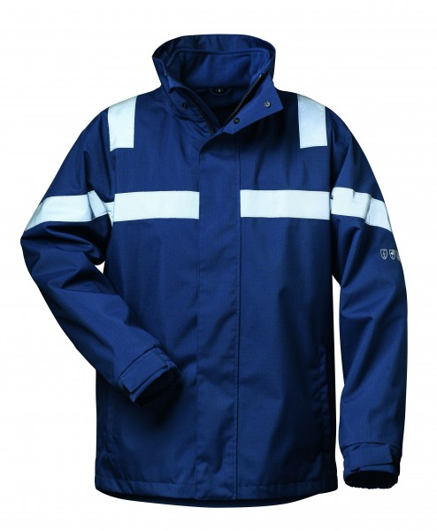 ELYSEE *AUGUSTIN* MULTINORM 3IN1 PARKA 23417