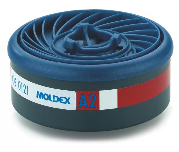 Moldex 9200