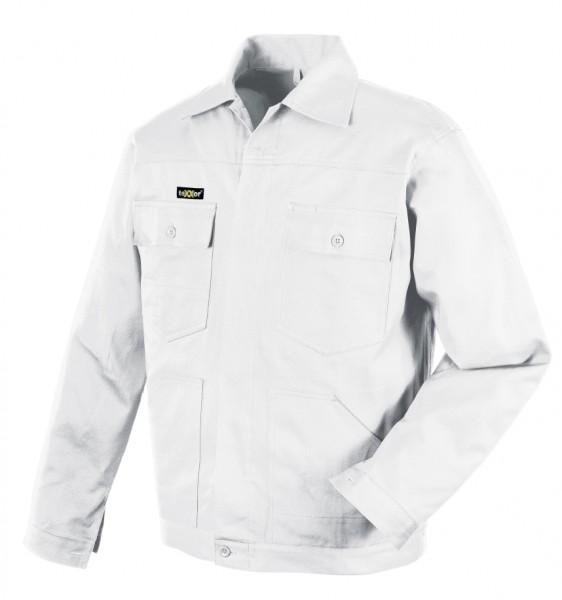 teXXor® BUNDJACKE, 290 g/m², weiß 8014