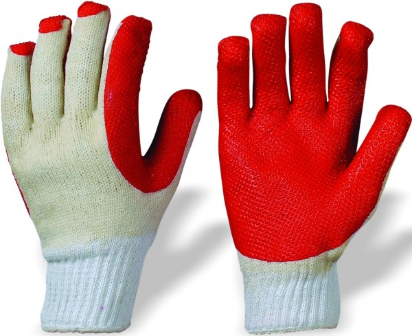 STRONGHAND *SUPERGRIP* STRONGHAND® HANDSCHUHE, 0505