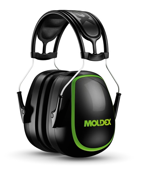 Moldex 6130